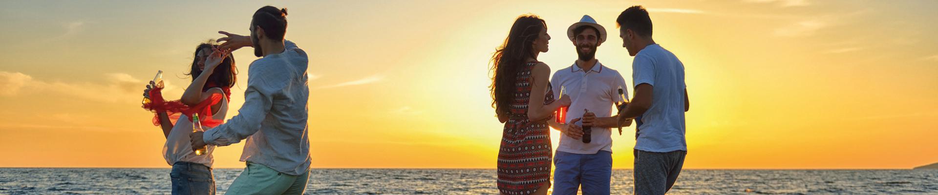 Workshop: Lovefilds, Beziehungen achtsam leben lernen