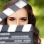 Workshop: Steigen Sie aus dem Dramadreieck aus