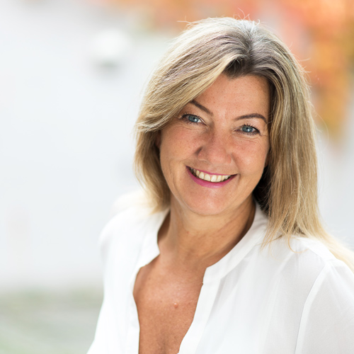 Lara'Marie Obermaier