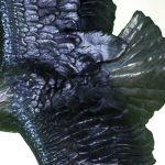 Level 4 – der Adler, im Schamanismus Hatun Kuntur/Apu Chen genannt